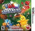 Game 3DS Gem Smashers