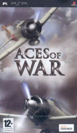 Game Aces of War