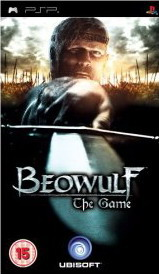 Game Beowulf
