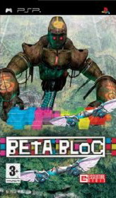 Game Beta Bloc