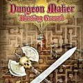 Game Dungeon Maker Hunting Ground