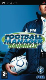 Game Football Manager