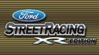 Game Ford Street Racing XR Edition