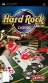 Game Hard Rock Casino