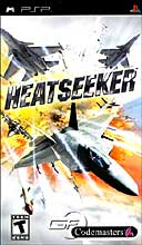 Game HeatSeeker