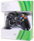 Joystick Wireless XBox