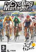 Game Pro Cycling 2008