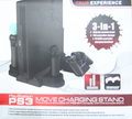 Standing + Charger PS 3 Move