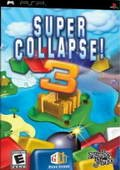 Game Super Collapse 3