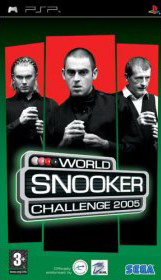 Game World Snooker